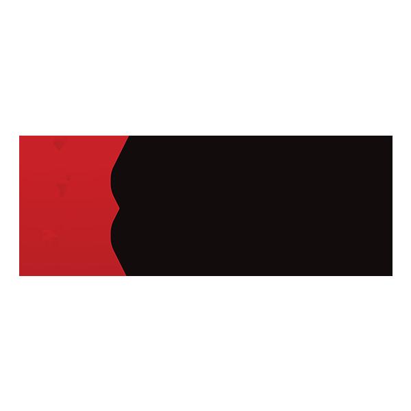 Logo - Gurmánsky Grob